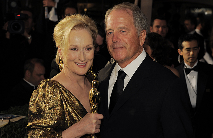 meryl-streep-husband-don-gummer.jpg