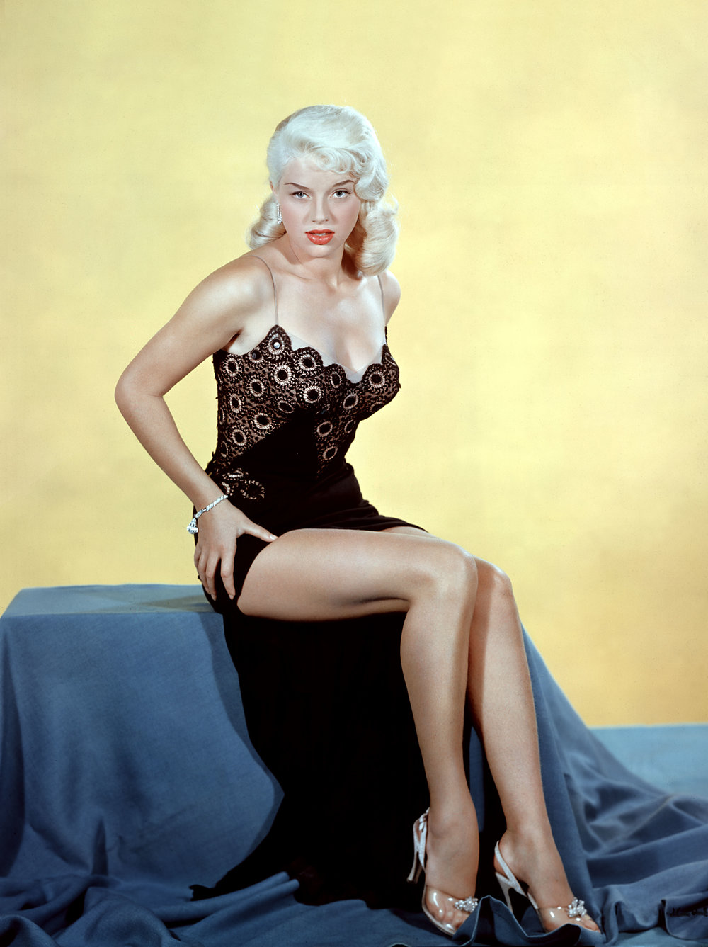 diana-dors-black-dress.jpg