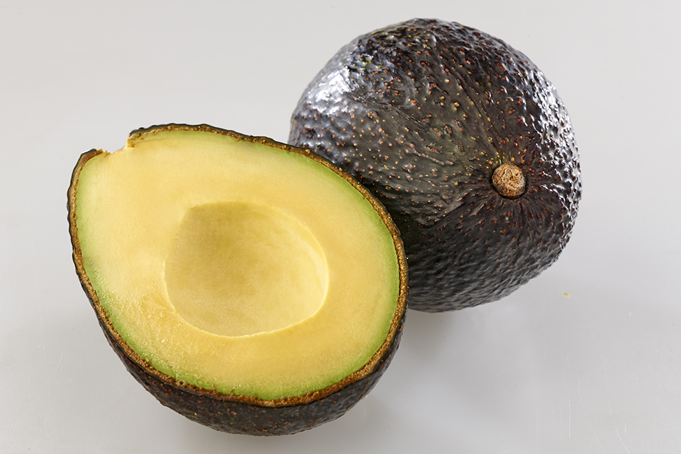 GEM avocado 2017.jpg