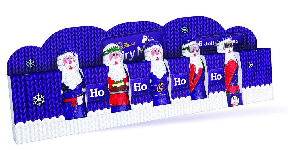 cadbury-chocolate-santa.jpg