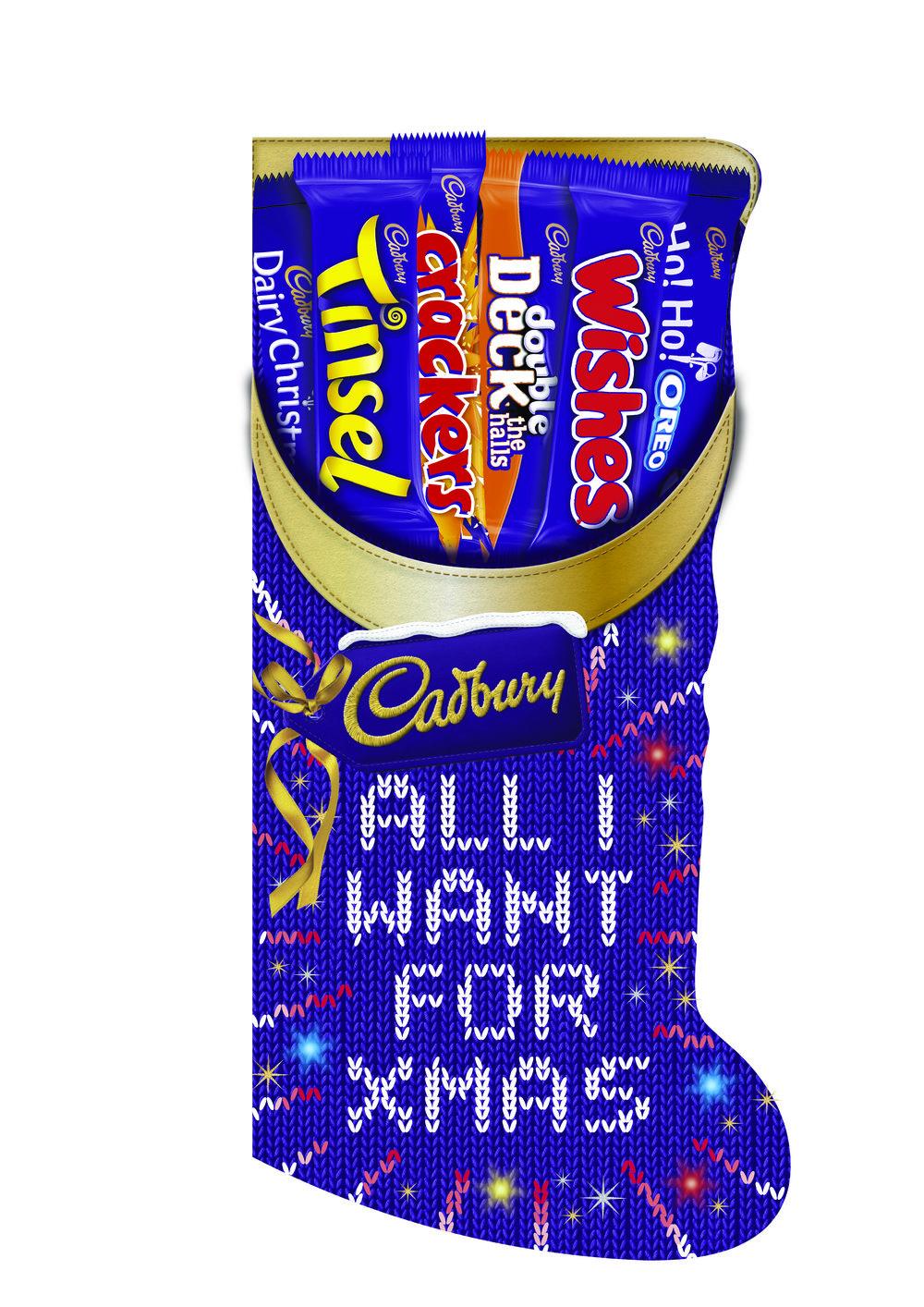 Cadbury Stocking-02.jpg