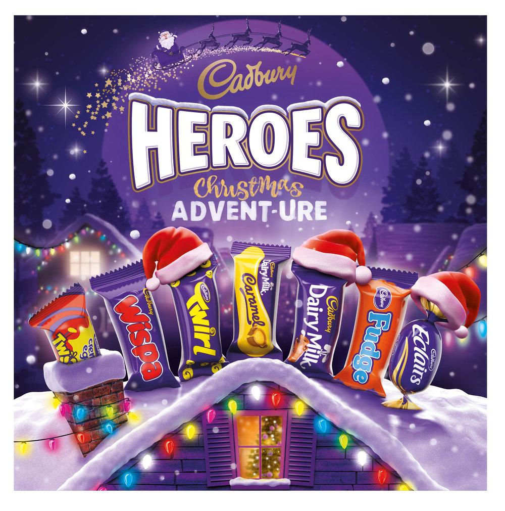 Heroes Advent calendar.jpg