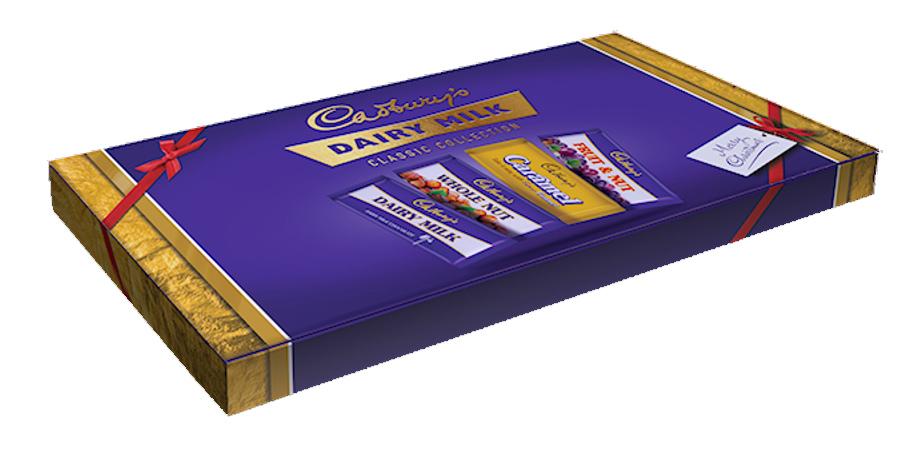 Cadbury Classic Collection.jpg