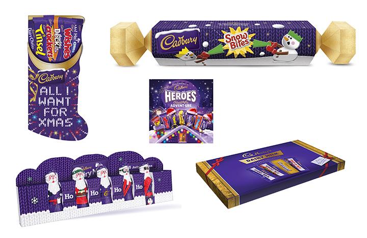 cadbury-christmas-chocolate-selection.jpg