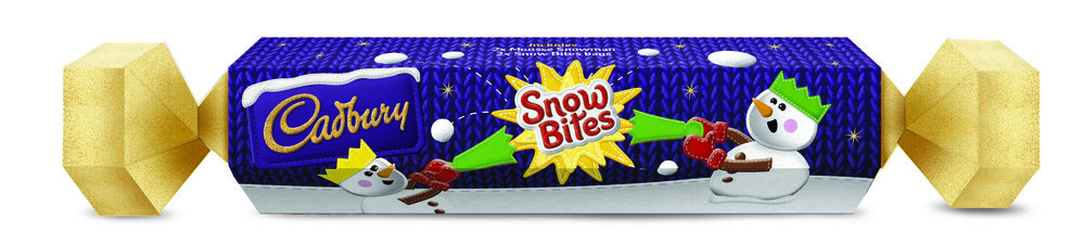 Cadbury Snow Bites Crackers.jpg
