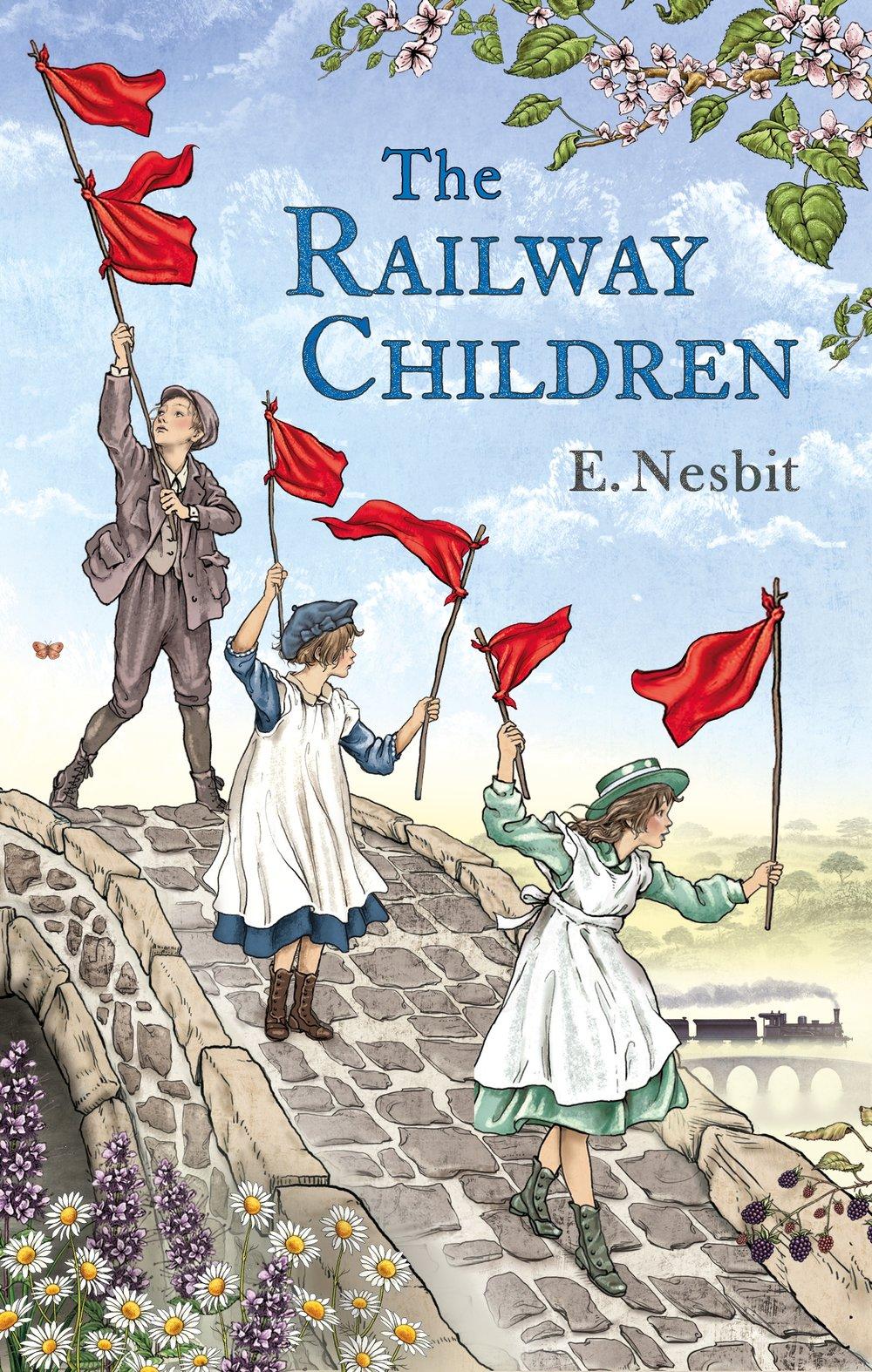 The Railway Children.jpg