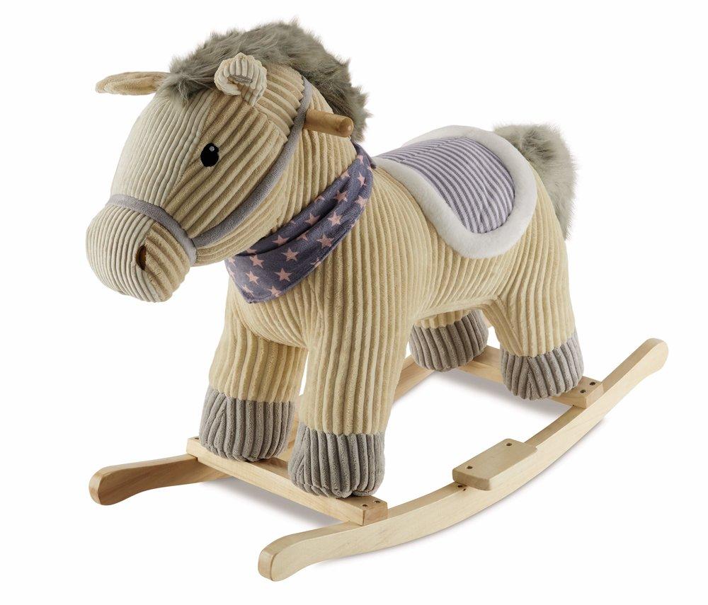 Wooden Rocking Horse 01.jpg