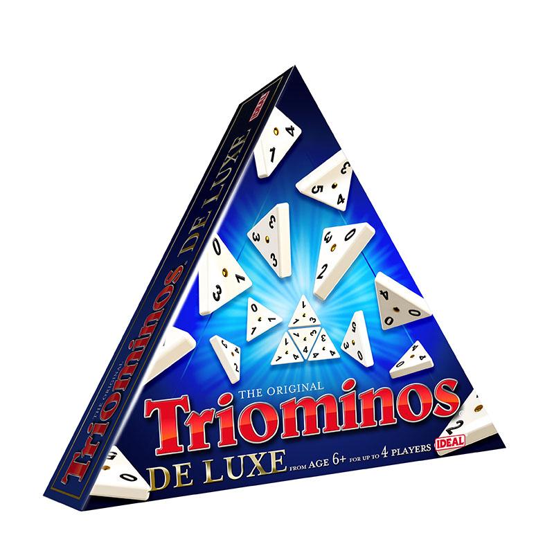 10251_Triominos_De_Luxe_3DBox_Left_web.jpg