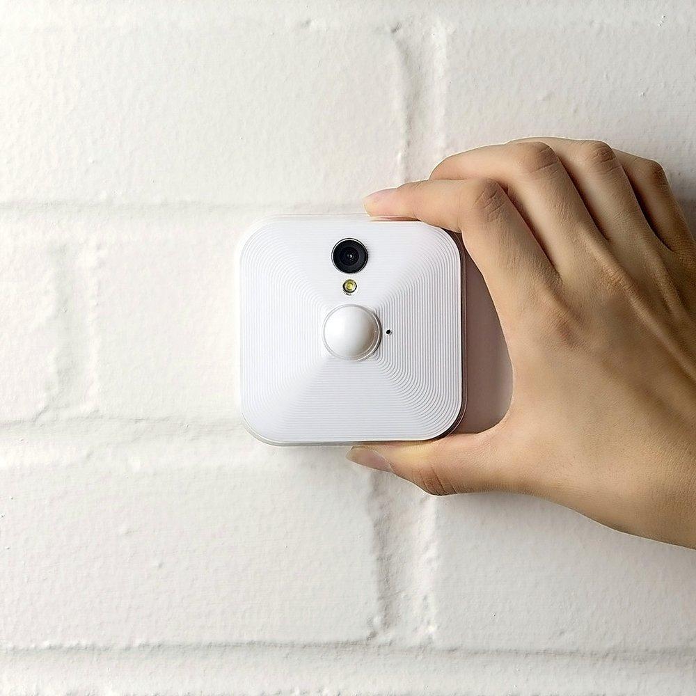 blink camera set 2.jpg