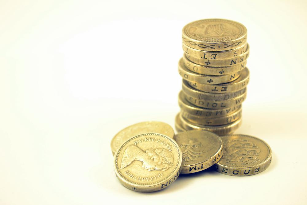 £1 old coin.jpg