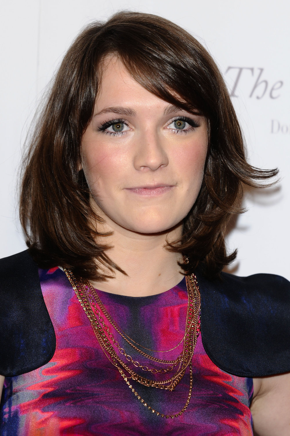 Call-the-Midwife-Charlotte-Ritchie.jpg