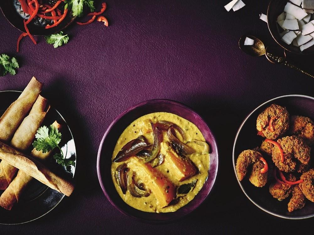 Marks & Spencer Curry.jpg