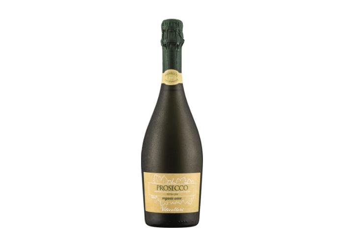 Prosecco DOC Extra Dry Organic  Sparkling Wine.jpg