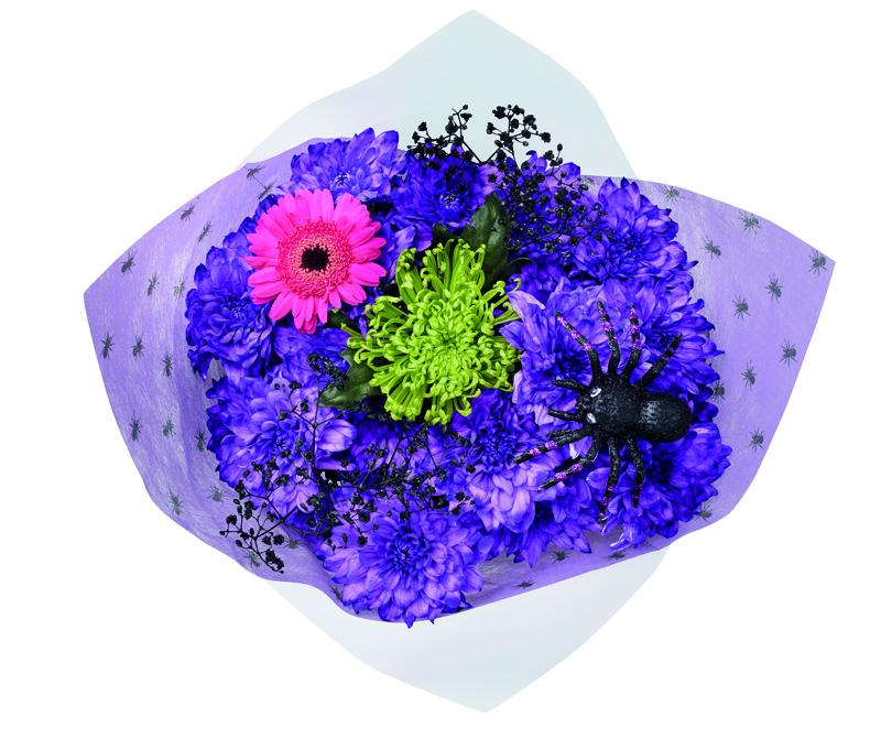 lidl-spider-web-bouquet.jpg