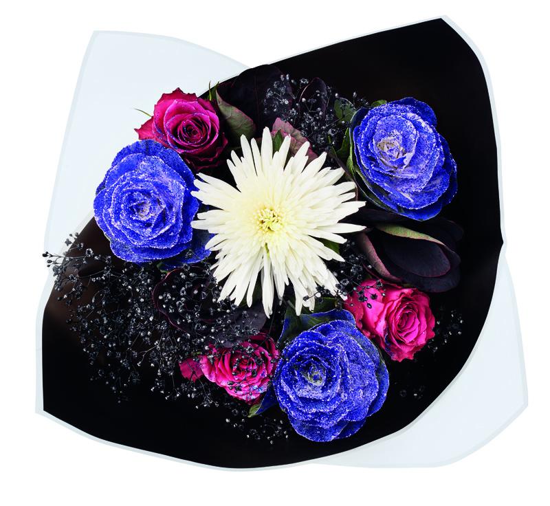 lidl-vampire-kiss-bouquet.jpg