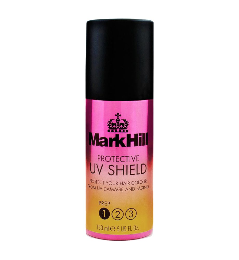 1 Mark Hill_preview.jpg