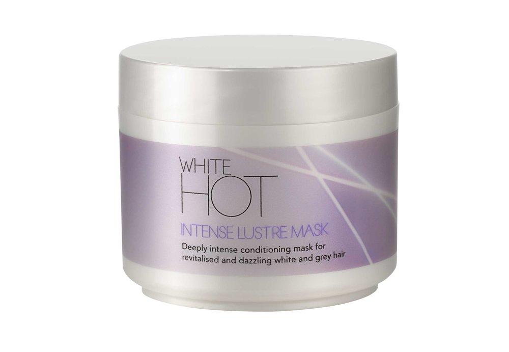 3-White-Hot-Intense-Lustre-Mask[1].jpg