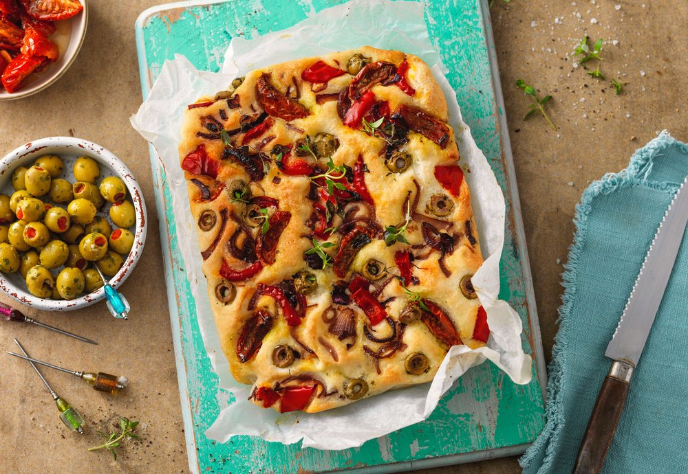 Flat-Bread1.jpg