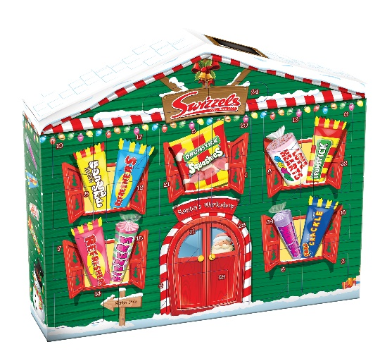 swizzels-advent-calendar.jpg