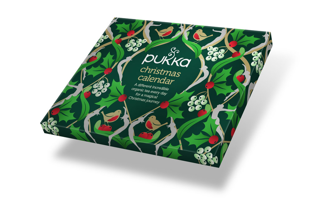 Pukka tea Advent Calendar.jpg