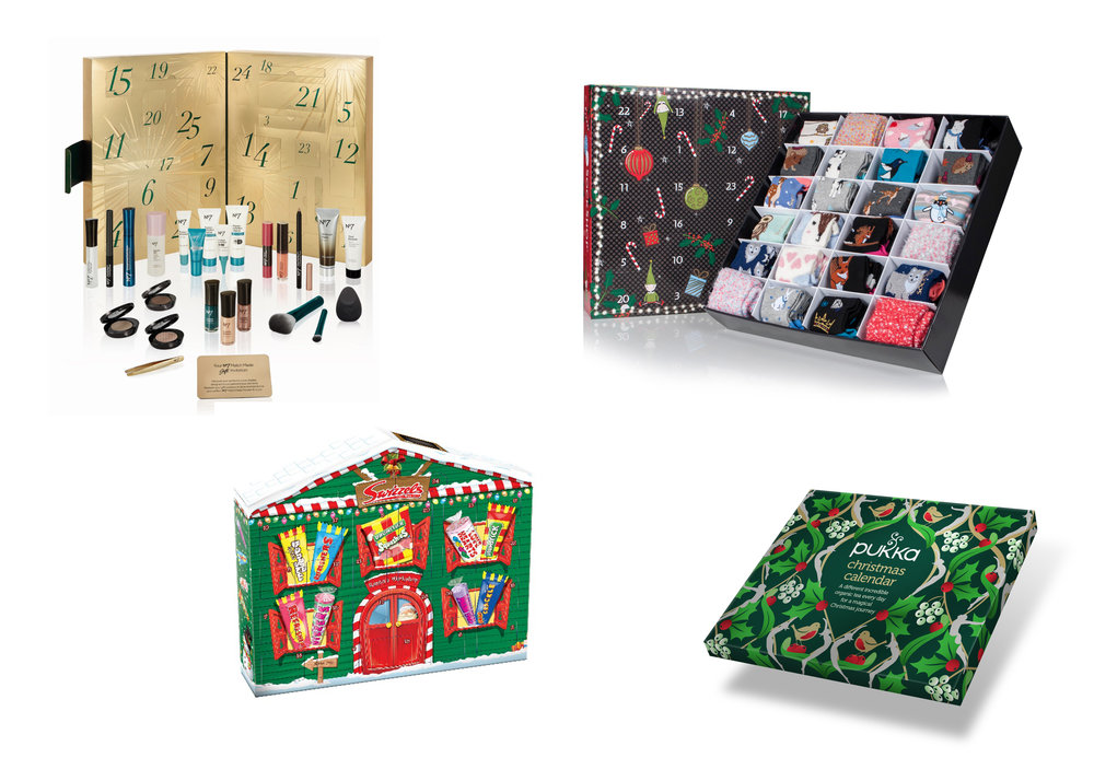 Grown-up-advent-calendars-2017.jpg