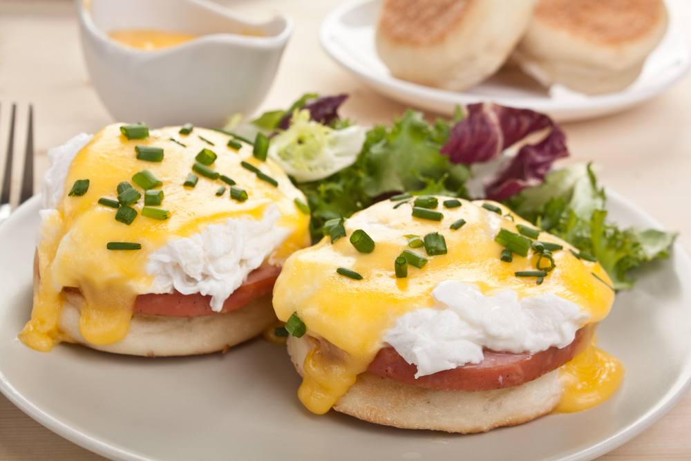 eggs-benedict.jpg