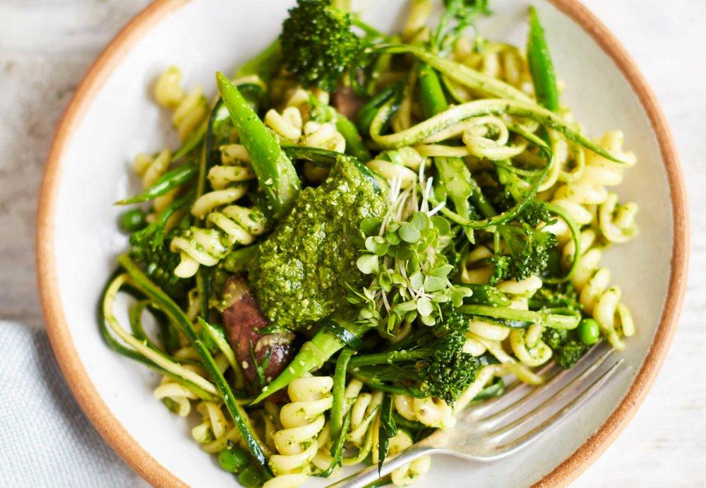 Very-green-Tenderstem®-pasta_0068.jpg