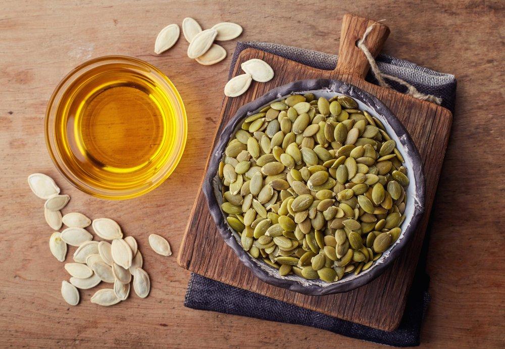 pumpkin-oil-seeds.jpg
