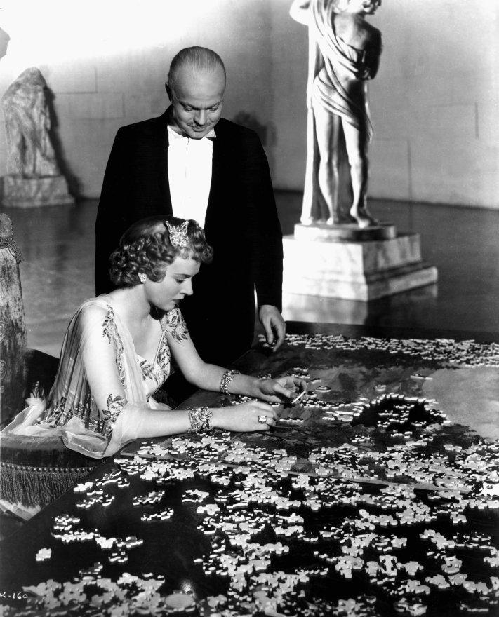 Dorothy-Comingore-Citizen-Kane