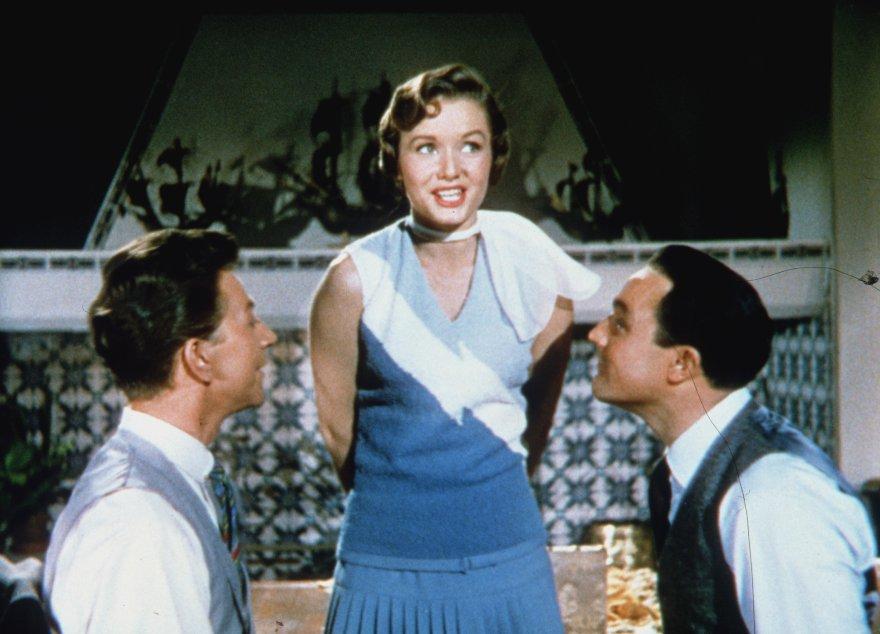 Singin'-in-the-Rain-Debbie-Reynolds