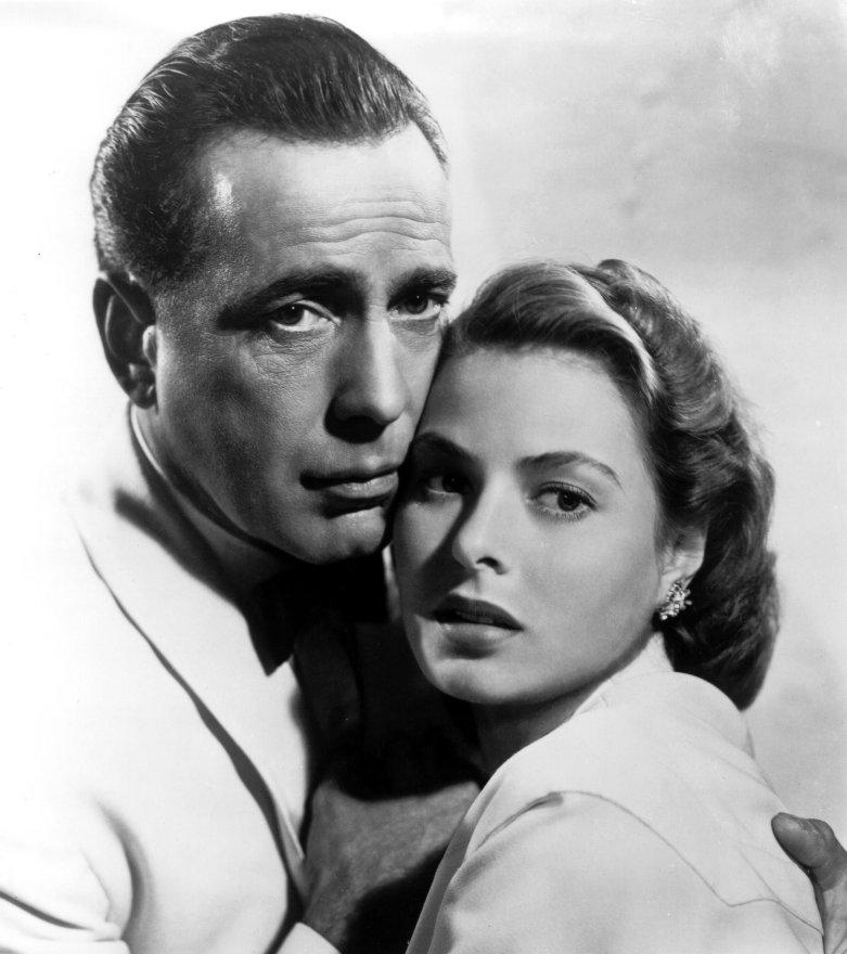 Casablanca-Ingrid-Bergman