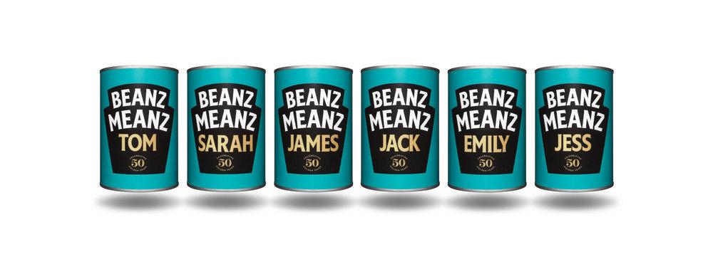 personalised-heinz-bean-tin.jpg