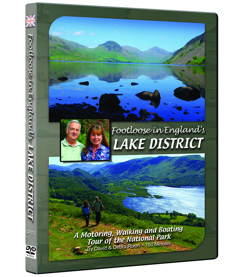 FL in England's Lake District 3d.jpg