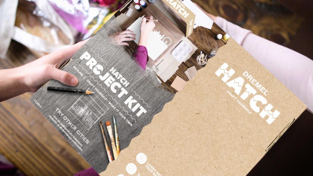 Dremel Hatch Kit lifestyle 2.jpg