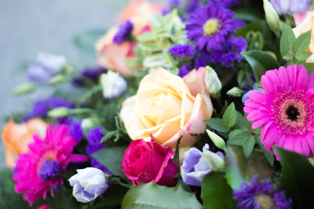 colourful-funeral-flowers.jpg