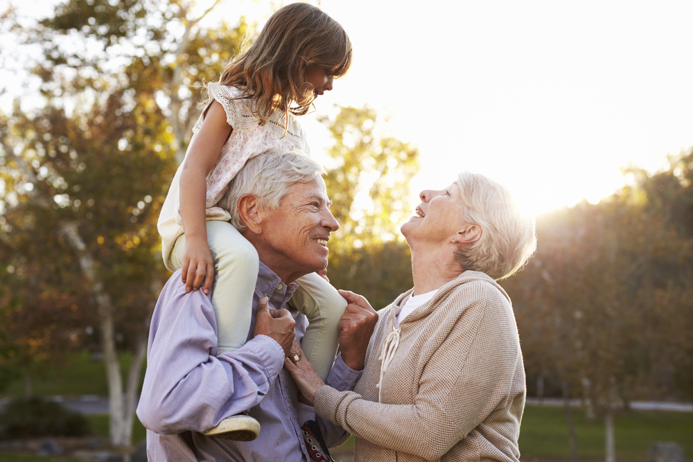 happy-grandparents.jpg