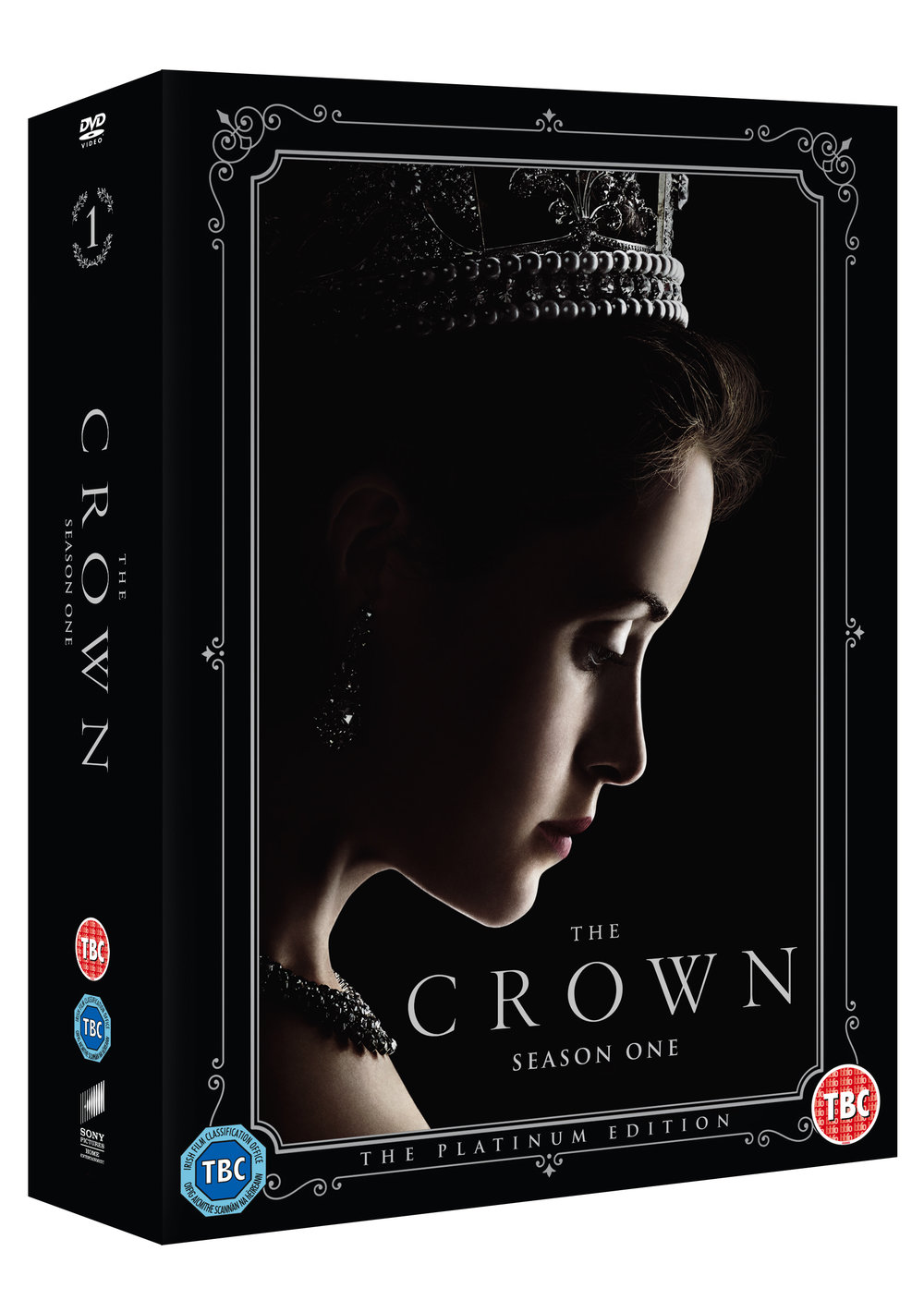 the-crown-dvd.jpg