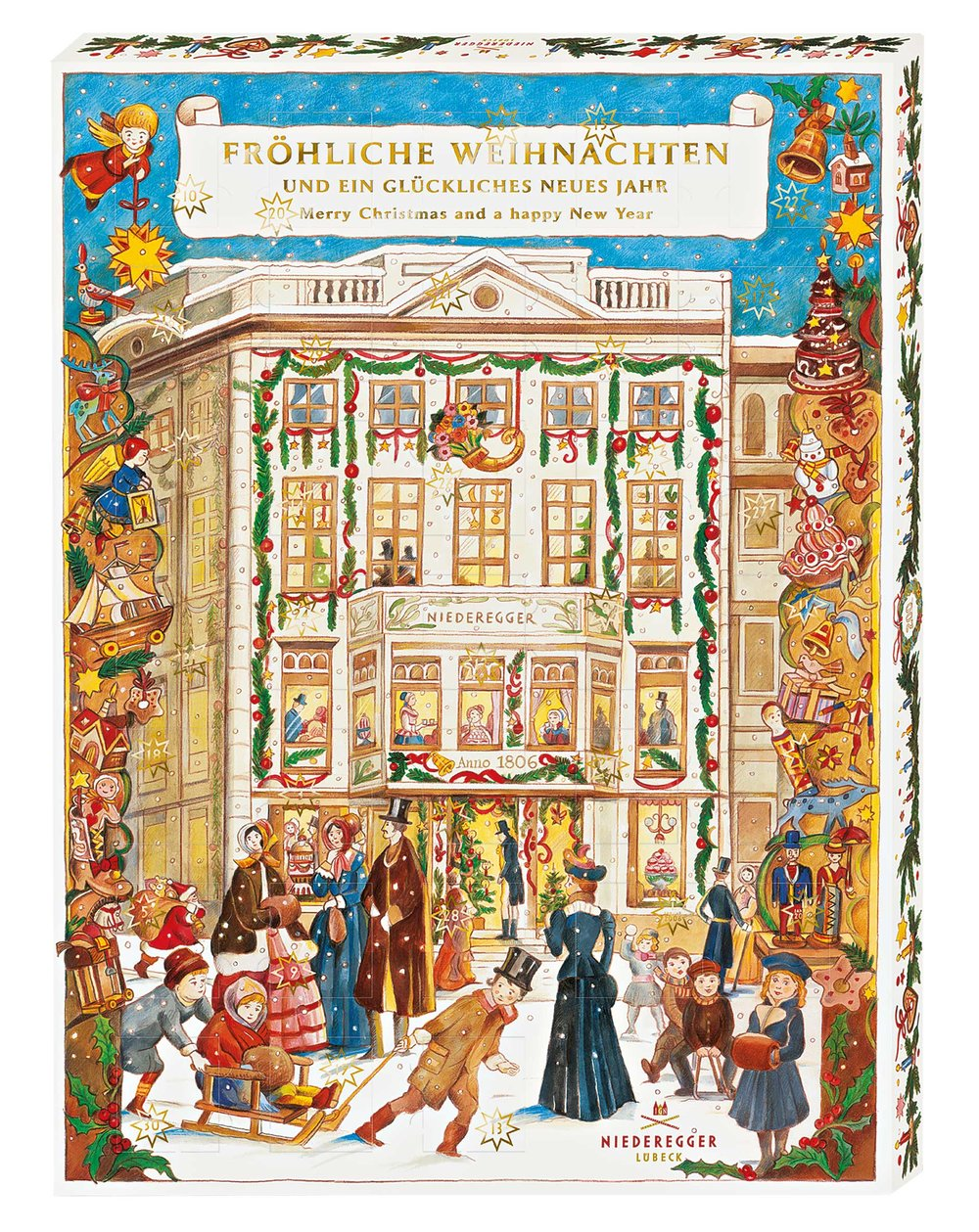 niederegger-marzipan-advent-calendar.jpg