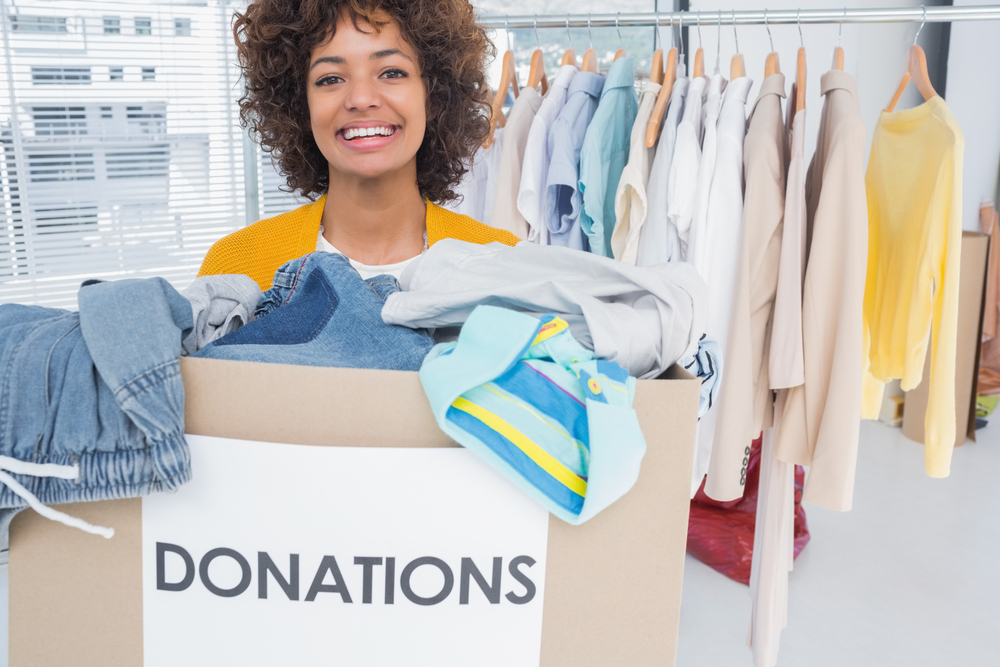 charity donations.jpg