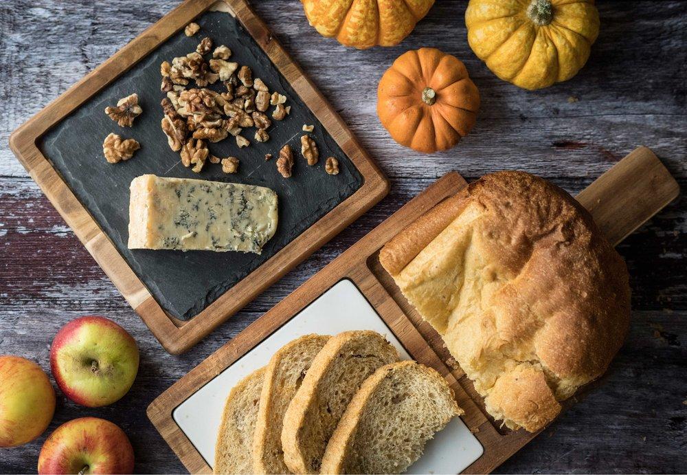 Pumpkin,-Walnut-&-Blue-Cheese-Bread-(Panasonic).jpg