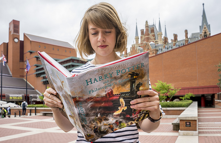 harry-potter-british-library.jpg