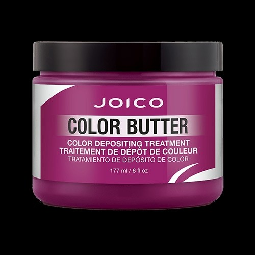 joico-color-butter-pink-177ml_1.jpg