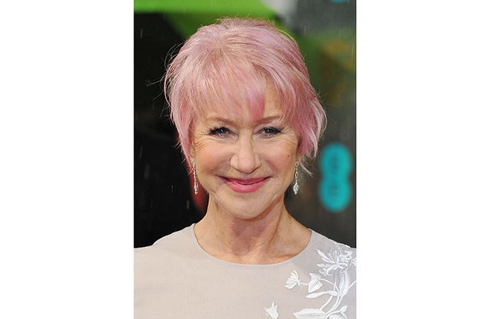 helen-mirren-pink-hair.jpg