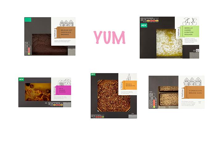 waitrose-dessert-autumn-new.jpg
