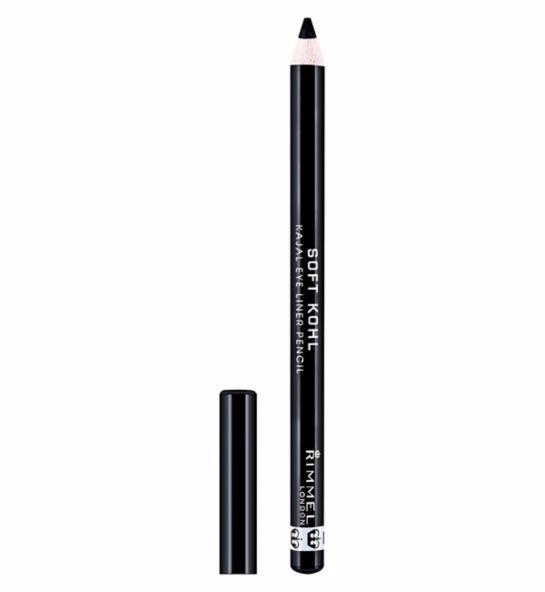rimmel-eyeliner-pencil.jpg