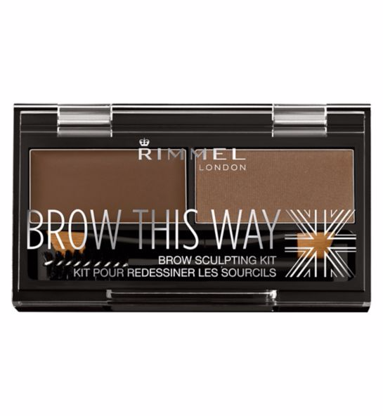 rimmel-london-brow-this-way.png