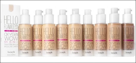 benefit-hello-flawless-foundation.JPG
