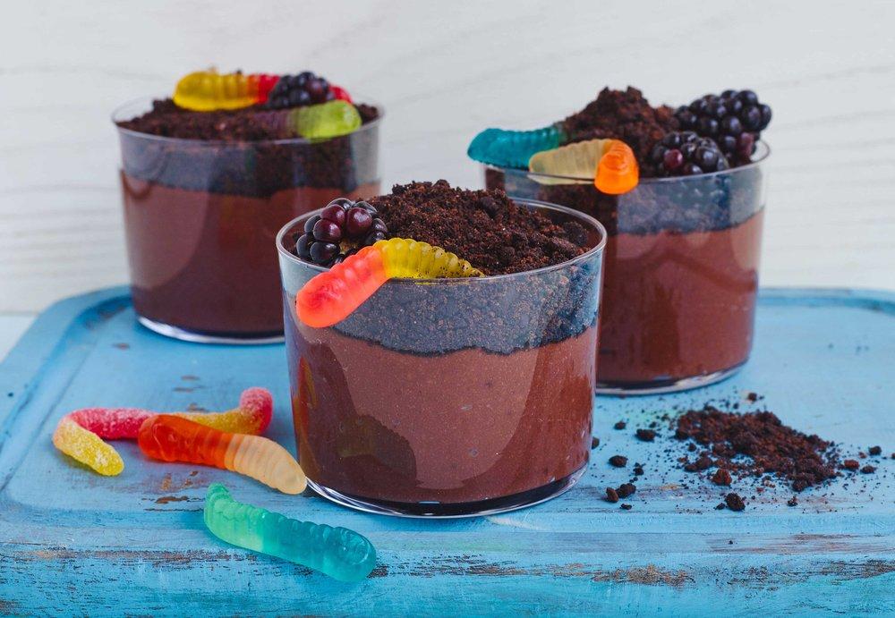 Black-Raspberry-Dirty-Cups.jpg