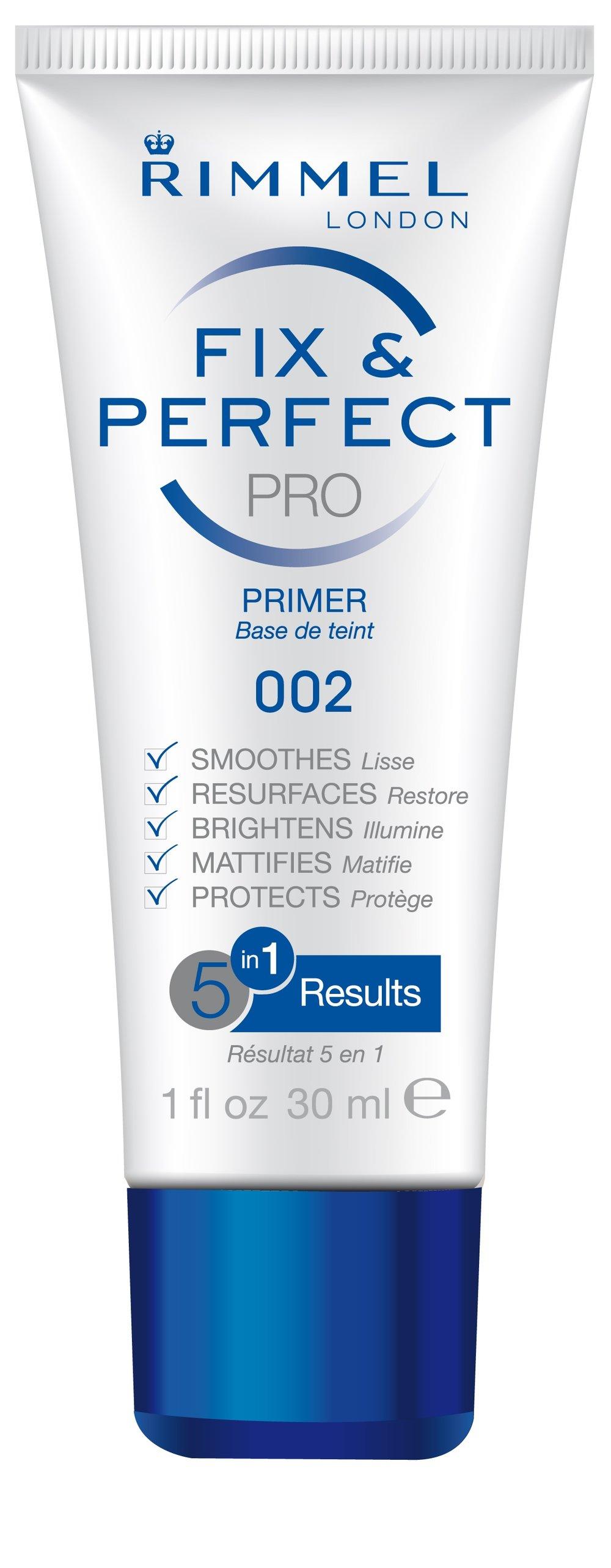 best-oily-skin-primer-rimmel