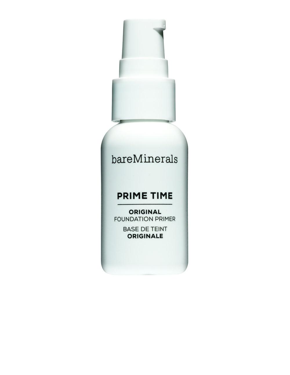 best-oily-skin-primer-bareminerals